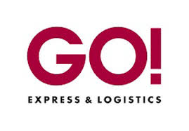 Versandpartner GO! Express + Logistics